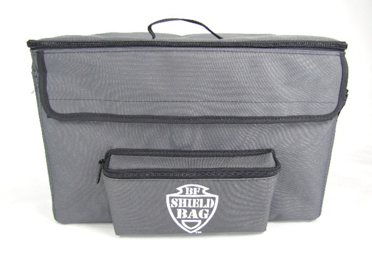 Bf Shield Bag Pluck Foam Load Out Battle Foam Check out our sword bag selection for the very best in unique or custom, handmade pieces from our sports bags shops. battle foam