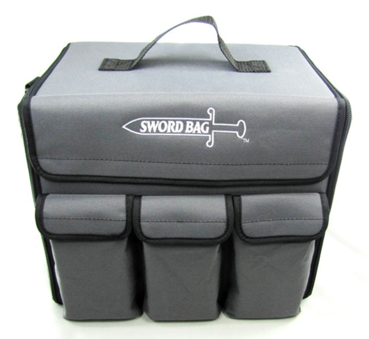 Bf Sword Bag Standard Load Out Battle Foam Taking a look at these new magna rack sliders from battlefoam! bf sword bag standard load out