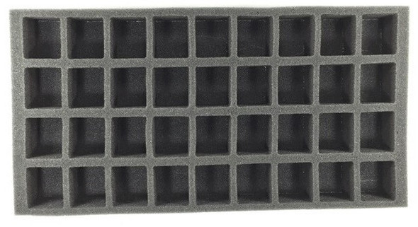 (Gen) 36 Large Model Foam Tray (BFM)