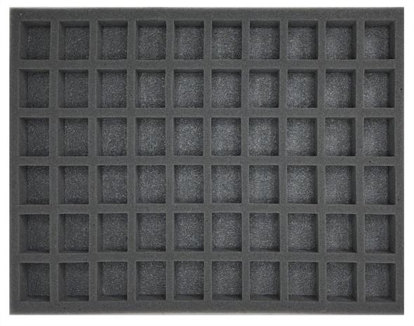 (Ork) 60 Large Model Foam Tray (BFL)