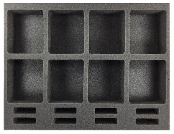 Star Wars Generic Medium Ship Foam Tray (BFL-2)