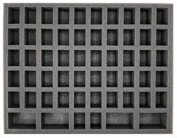 (DW) Dwarf Special Unit Foam Tray (BFL-1.5)