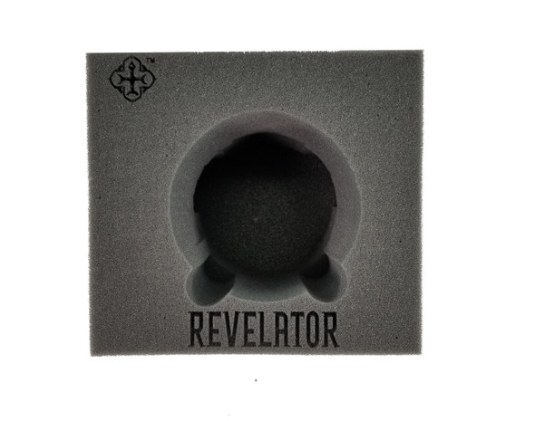 (Protectorate) Revelator Colossal Foam Tray (PP.5-6.5)