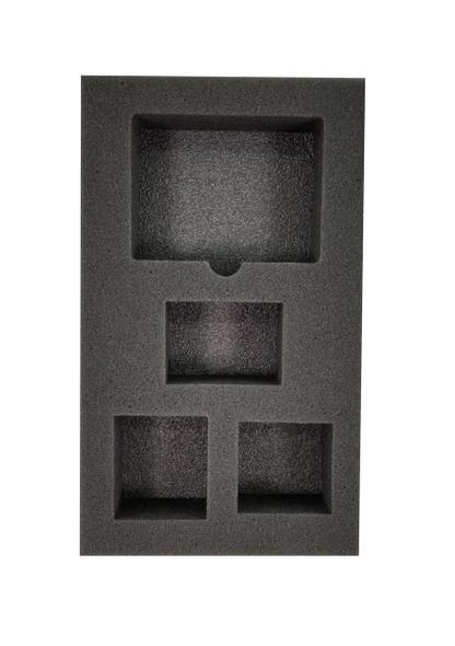 Shadespire Stormcast Eternals Foam Tray (BFB.5-1.5)