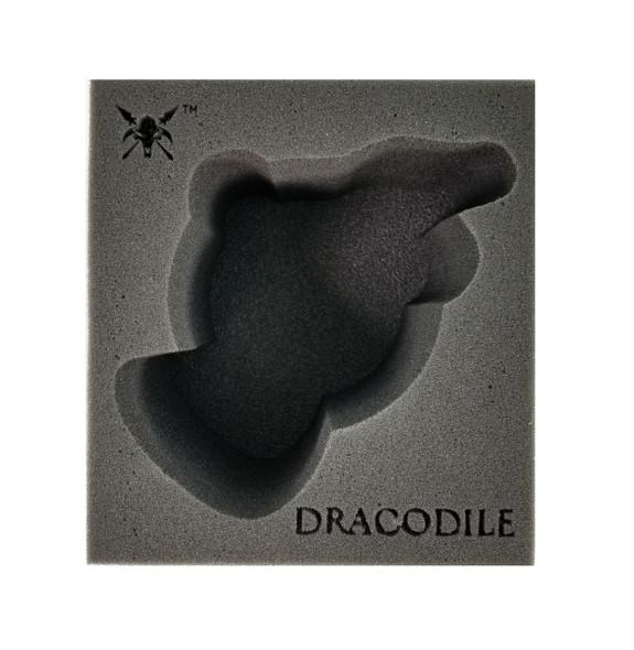(Minion) Dracodile Gargantuan Foam Tray (PP.5-5)