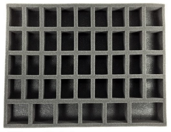 Dust 1947 Universal Troop Foam Tray (BFL-1.5)