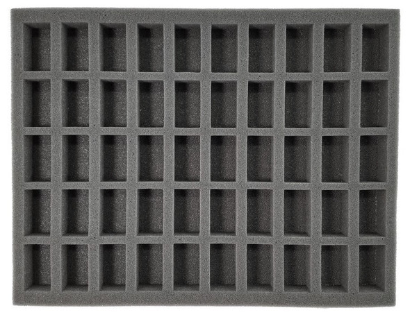 100 Star Wars Destiny Dice Foam Tray (BFL-1)
