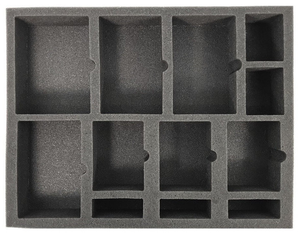 Mythic Battles Pantheon Accessory Foam Tray 2 (BFL-2)