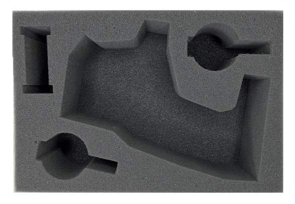 Star Wars Legion AT-ST Foam Tray (BFS-4)