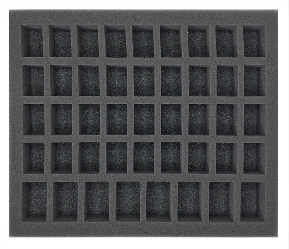 Battle Foam Blitz Troop Foam Tray (BFB)