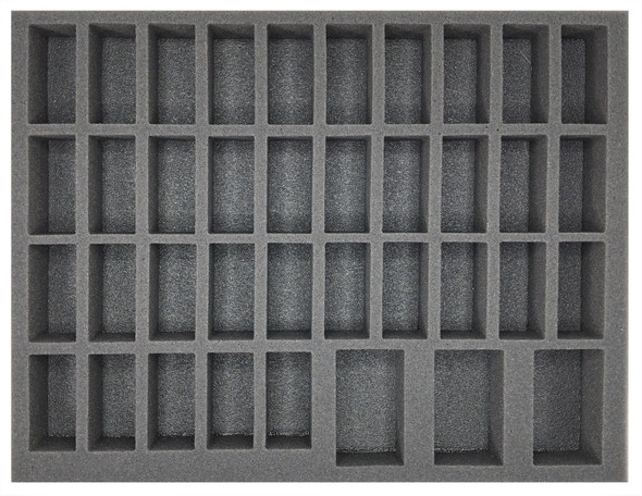 (Gen) 35 Tall Model 3 Large Model Foam Tray (BFL)