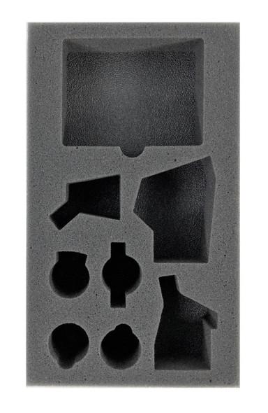 Warhammer Underworlds: Beastgrave The Grymwatch Foam Tray (BFB5-1.5)