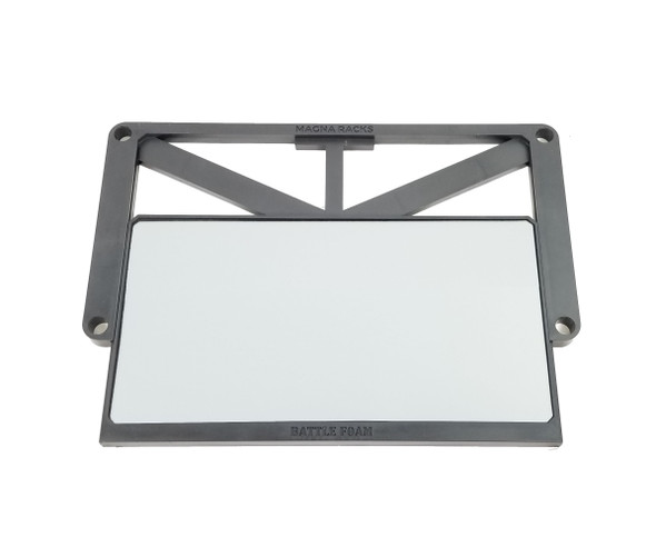 Medium Individual Magna Rack Slider Tray