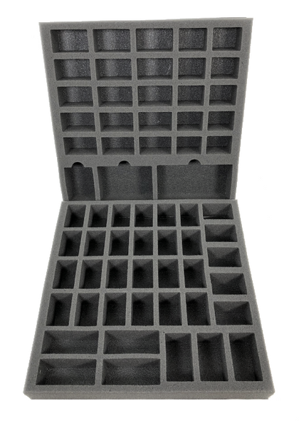 Baratheon Board Game Box Foam Tray Kit