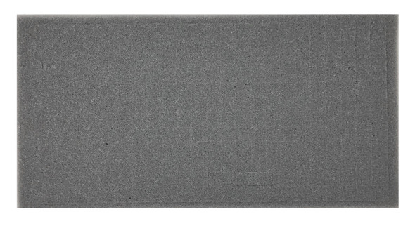 (Clearance) Heavenly Battle Foam Medium Pluck Foam Tray (BFM)