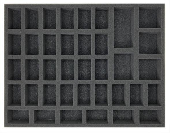 Chaos Space Marine Fabius Bile Foam Tray (BFL-1.5)
