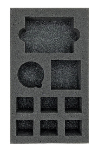 (Godtear) Sneaky Peet Champion Expansion Foam Tray (BFB.5-2)