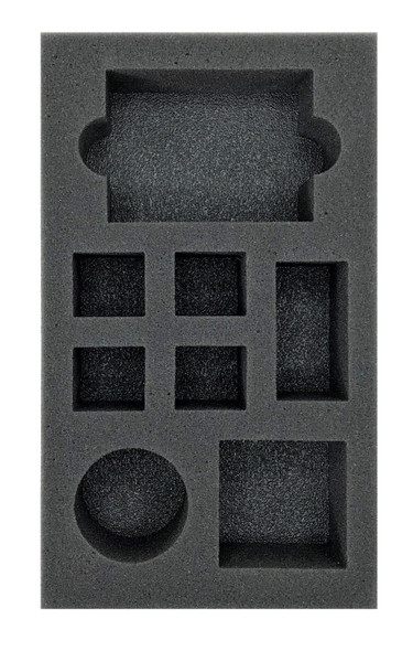 (Godtear) Luella Champion Expansion Foam Tray (BFB.5-2)