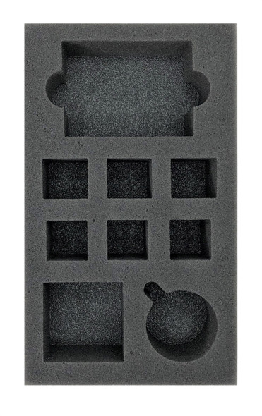 (Godtear) Rhodri Champion Expansion Foam Tray (BFB.5-2)