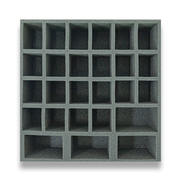 Marvel United 5 Expansion Game Box Foam Tray (MIS-2)