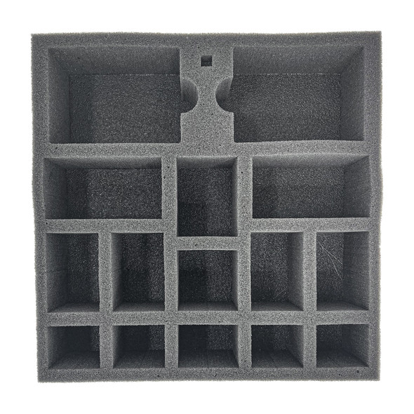 Marvel United X-Men Game Box Foam Tray (MIS-2)