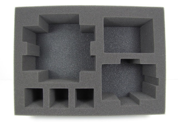 Space Marine Vehicle Foam Tray for the Shield/Spear Bag (GW-4)