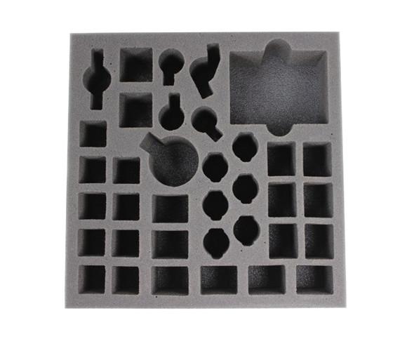 Gears of War Foam Tray