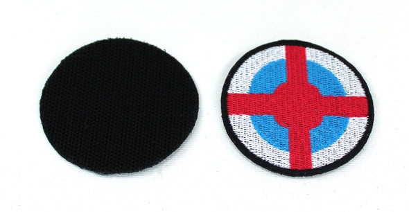 Infinity Ariadna Patch
