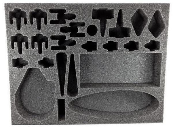 Star Wars Rebel Transport Foam Tray (BFL-2)