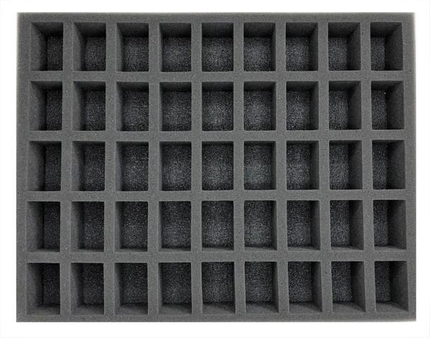 45 Assault Marine Foam Tray (BFL)