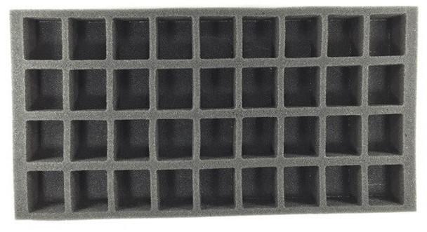 (Gen) 36 Large Model Foam Tray (BFM)