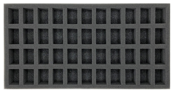(Gen) 44 Troop Foam Tray (BFM)