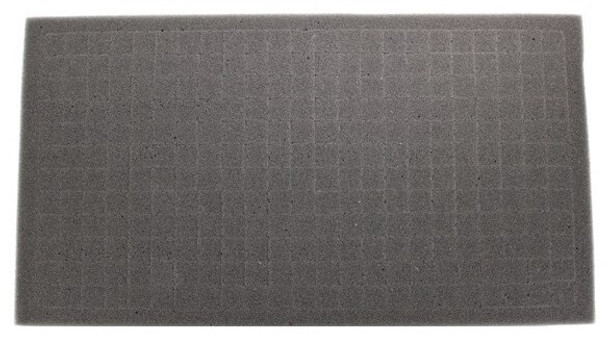 Battle Foam Medium Pluck Foam Tray (BFM)