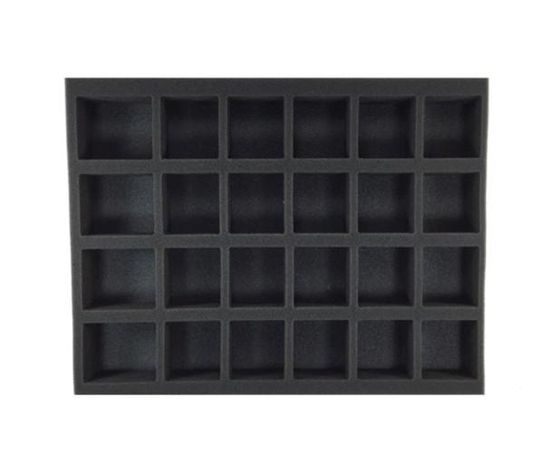 (720) P.A.C.K. 720 Molle Krosmaster Arena Load Out (Black)