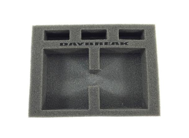 Ultimate Werewolf Daybreak Foam Tray