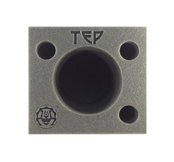 (Convergence) Transfinite Emergence Projector Battle Engine Foam Tray (PP.5-7)