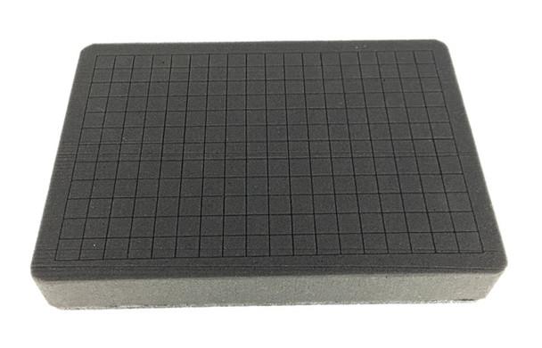Seawolf Black Label Pluck Foam Tray (SW)