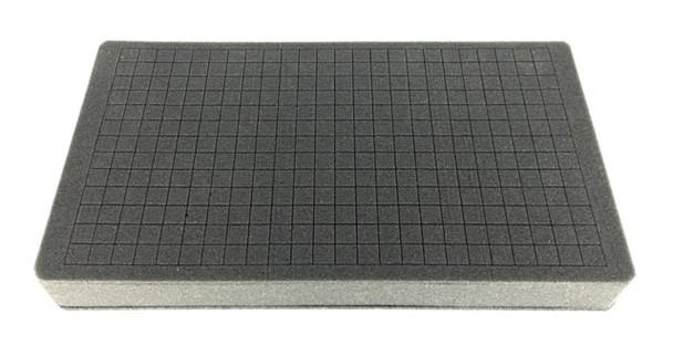 Fitzgerald Black Label Pluck Foam Tray (FT)