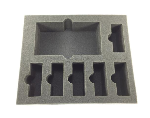 Card Against Humanity Foam Tray (BFB-2.5)
