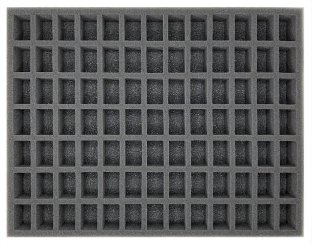 (Gen) 91 Small Troop Foam Tray (BFL)