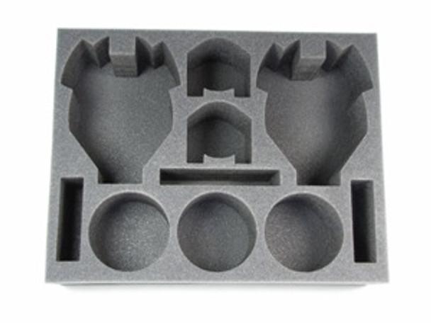 (Eldar) Eldar Kit for the P.A.C.K. 432 (BFL)