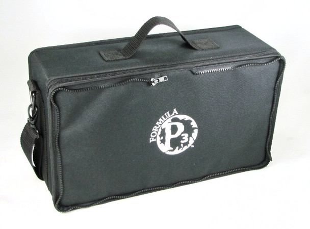 (P3) Privateer Press P3 Paint Bag Troop Tray Load Out