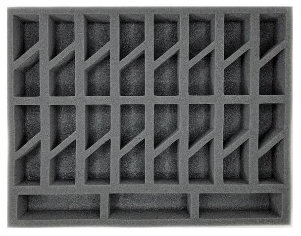 (Chaos) 32 Bloodletter Foam Tray (BFL-2)