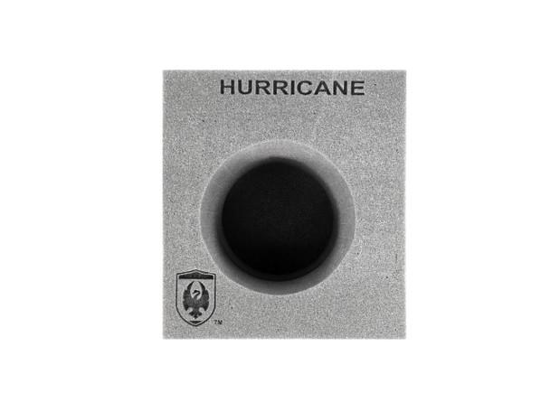 (Cygnar) Hurricane Colossal Foam Tray (PP.5-6)