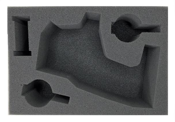 Star Wars Legion AT-ST Foam Tray (BFS-4)