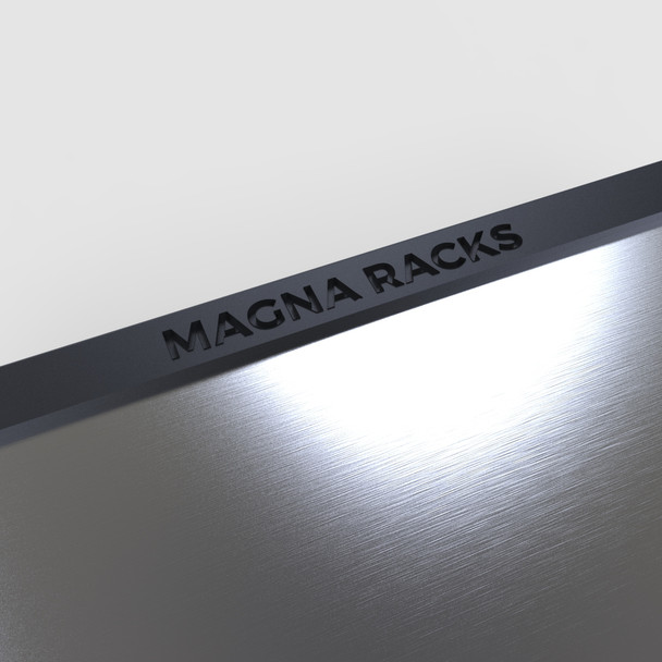 Magna Rack Original Large Kit for the P.A.C.K. 720
