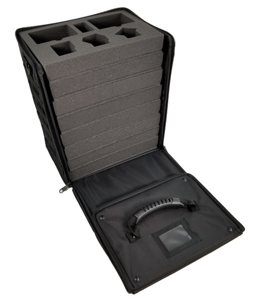 Shadespire The Chosen Axes Warband Foam Tray (BFS-1.5)