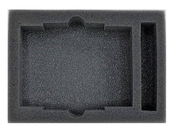 Kill Team Micro Accessories Foam Tray (MICRO-1.5)