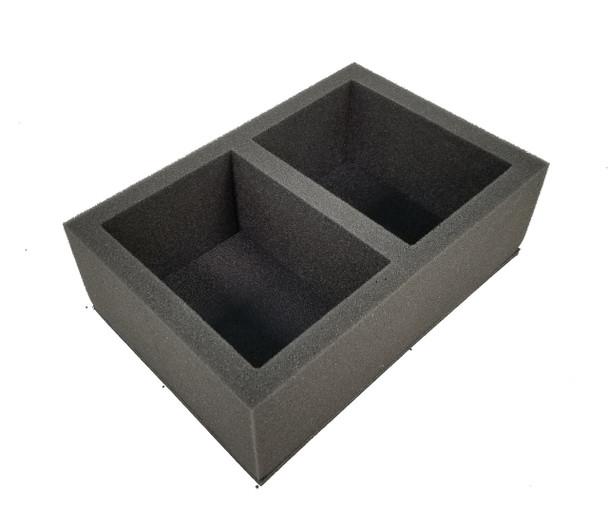 (Gen) Universal Generic Vehicle Foam Tray (BFS)