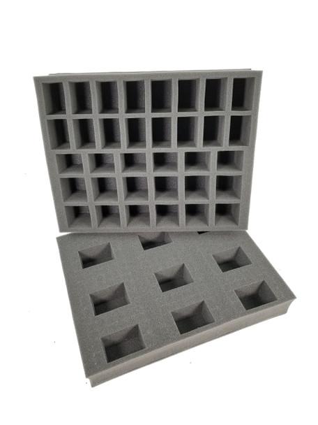 Nighthaunts Foam Kit (BFL)
